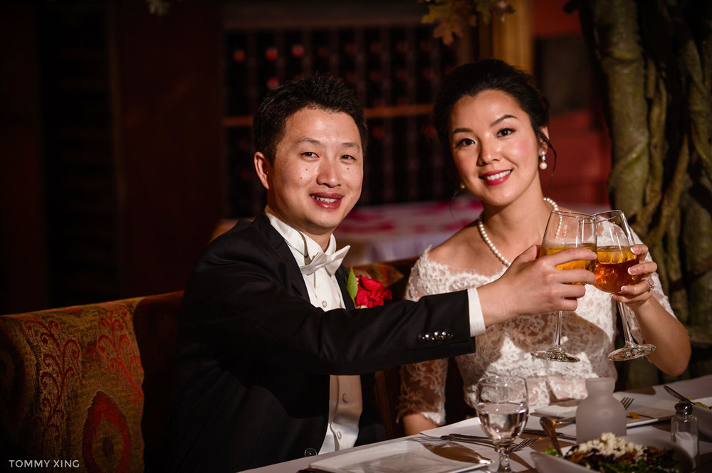 Los Angeles Wedding Photography Neighborhood Church Ranho Palos Verdes  Tommy Xing Photography 洛杉矶旧金山婚礼婚纱照摄影师174.jpg