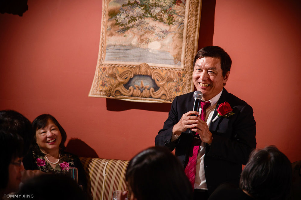 Los Angeles Wedding Photography Neighborhood Church Ranho Palos Verdes  Tommy Xing Photography 洛杉矶旧金山婚礼婚纱照摄影师185.jpg