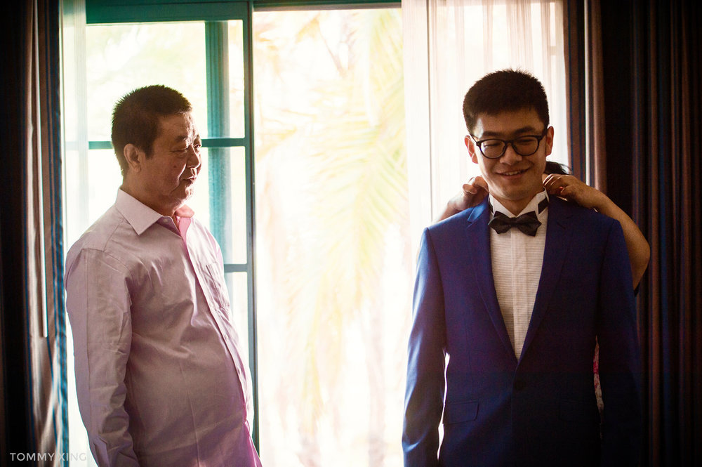 Wayfarers chapel Wedding Photography Ranho Palos Verdes Tommy Xing Photography 洛杉矶玻璃教堂婚礼婚纱照摄影师025.jpg