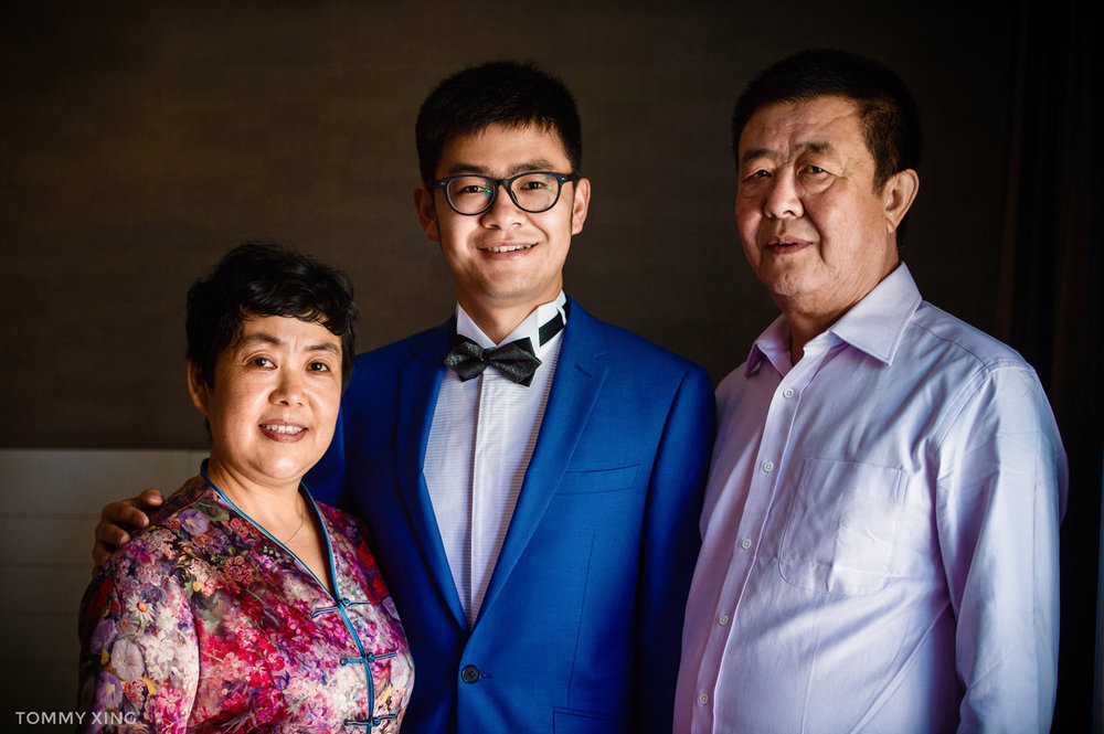 Wayfarers chapel Wedding Photography Ranho Palos Verdes Tommy Xing Photography 洛杉矶玻璃教堂婚礼婚纱照摄影师028.jpg