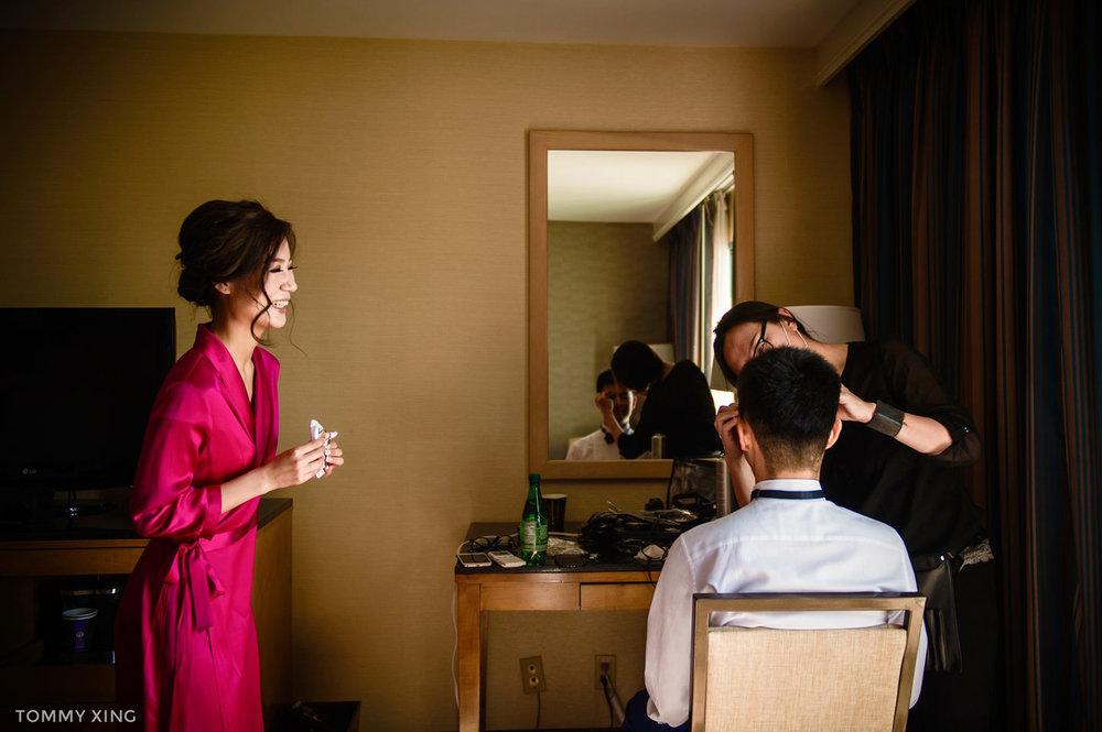 Wayfarers chapel Wedding Photography Ranho Palos Verdes Tommy Xing Photography 洛杉矶玻璃教堂婚礼婚纱照摄影师039.jpg