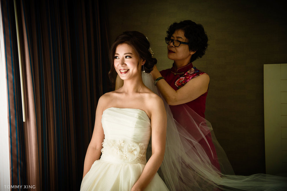 Wayfarers chapel Wedding Photography Ranho Palos Verdes Tommy Xing Photography 洛杉矶玻璃教堂婚礼婚纱照摄影师066.jpg