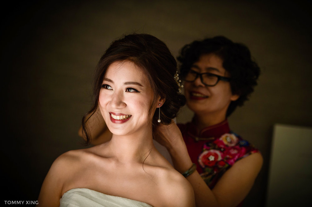 Wayfarers chapel Wedding Photography Ranho Palos Verdes Tommy Xing Photography 洛杉矶玻璃教堂婚礼婚纱照摄影师067.jpg