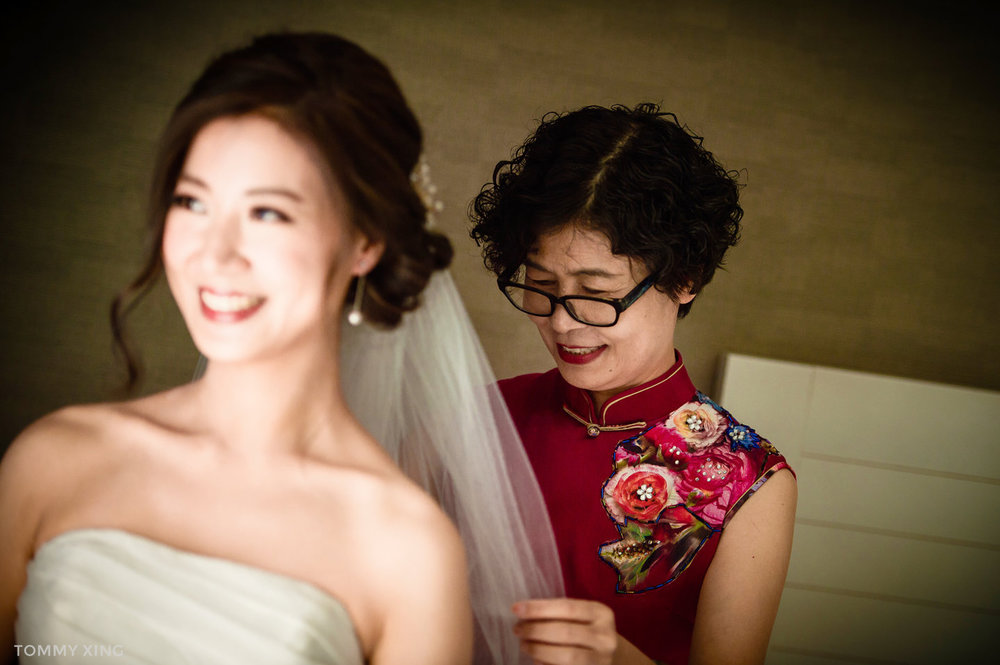 Wayfarers chapel Wedding Photography Ranho Palos Verdes Tommy Xing Photography 洛杉矶玻璃教堂婚礼婚纱照摄影师068.jpg