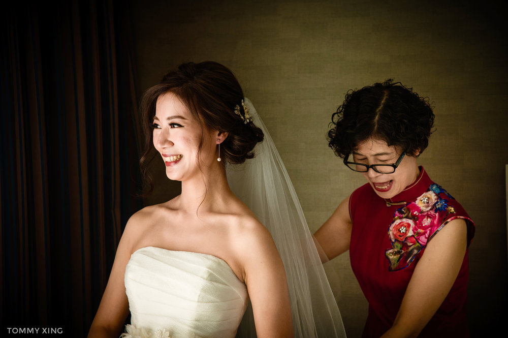 Wayfarers chapel Wedding Photography Ranho Palos Verdes Tommy Xing Photography 洛杉矶玻璃教堂婚礼婚纱照摄影师069.jpg