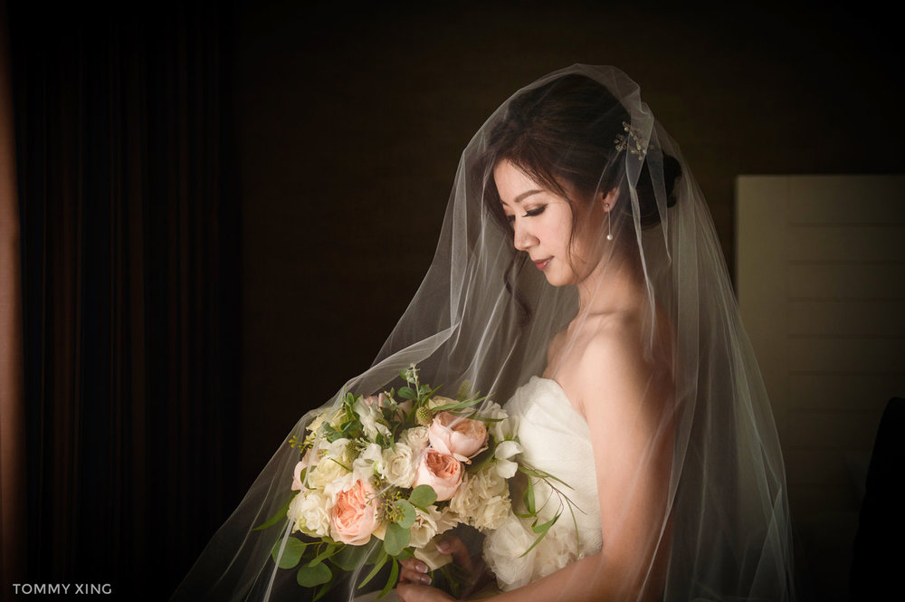 Wayfarers chapel Wedding Photography Ranho Palos Verdes Tommy Xing Photography 洛杉矶玻璃教堂婚礼婚纱照摄影师070.jpg