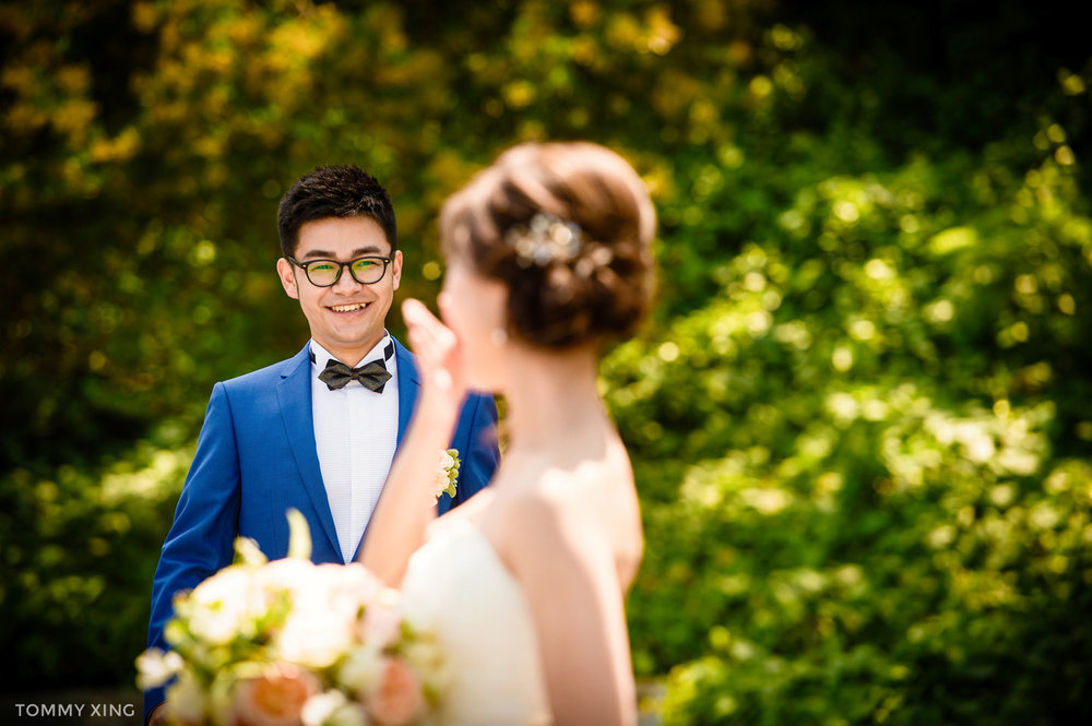 Wayfarers chapel Wedding Photography Ranho Palos Verdes Tommy Xing Photography 洛杉矶玻璃教堂婚礼婚纱照摄影师096.jpg
