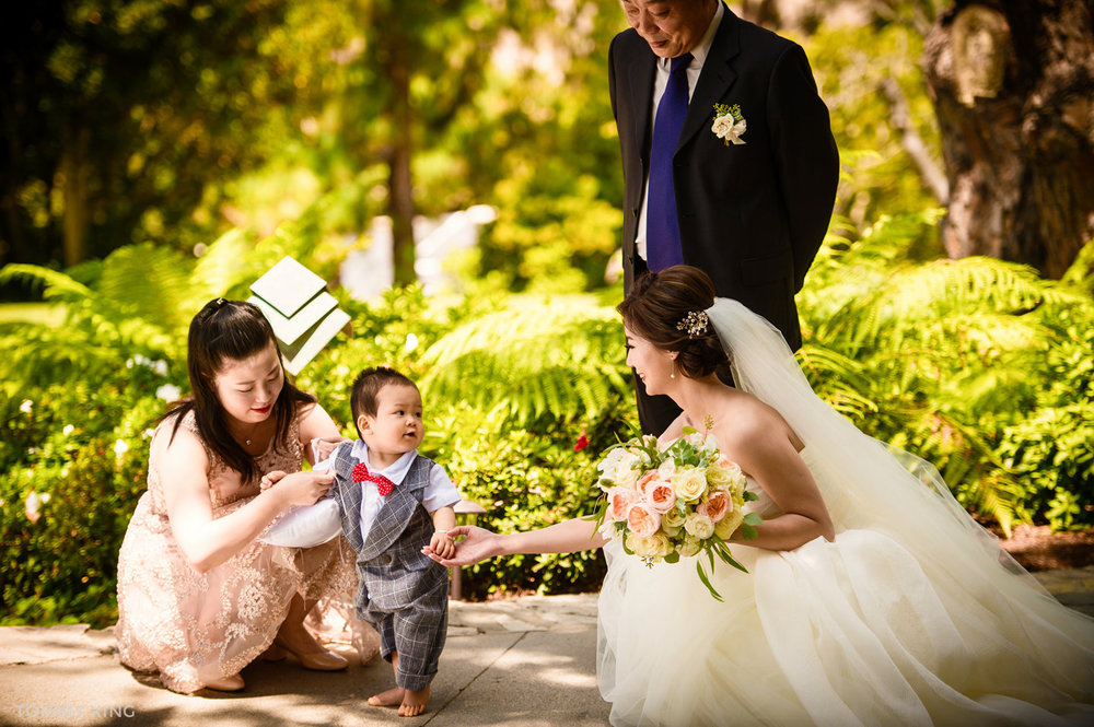 Wayfarers chapel Wedding Photography Ranho Palos Verdes Tommy Xing Photography 洛杉矶玻璃教堂婚礼婚纱照摄影师102.jpg