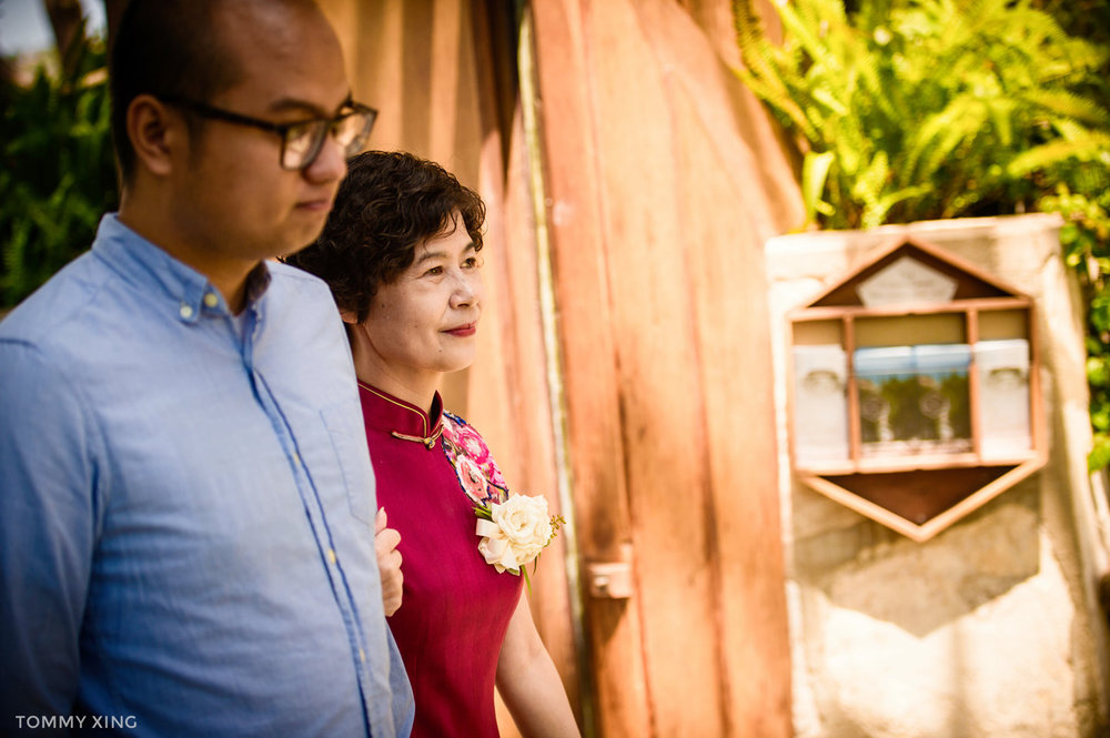 Wayfarers chapel Wedding Photography Ranho Palos Verdes Tommy Xing Photography 洛杉矶玻璃教堂婚礼婚纱照摄影师107.jpg