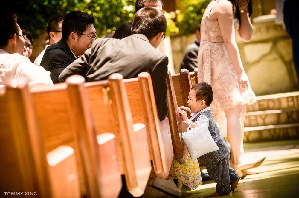 Wayfarers chapel Wedding Photography Ranho Palos Verdes Tommy Xing Photography 洛杉矶玻璃教堂婚礼婚纱照摄影师112.jpg