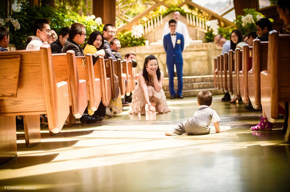 Wayfarers chapel Wedding Photography Ranho Palos Verdes Tommy Xing Photography 洛杉矶玻璃教堂婚礼婚纱照摄影师111.jpg