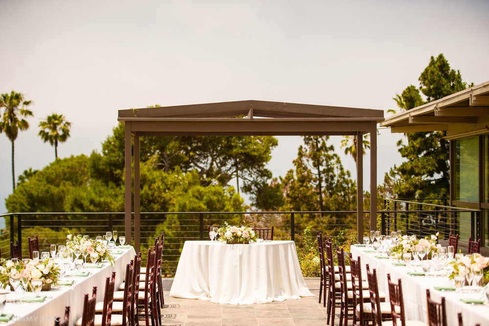 Wayfarers chapel Wedding Photography Ranho Palos Verdes Tommy Xing Photography 洛杉矶玻璃教堂婚礼婚纱照摄影师179.jpg