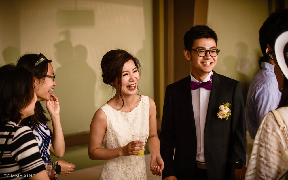 Wayfarers chapel Wedding Photography Ranho Palos Verdes Tommy Xing Photography 洛杉矶玻璃教堂婚礼婚纱照摄影师188.jpg