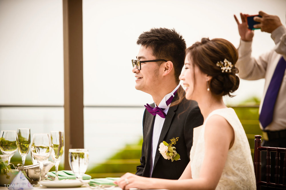 Wayfarers chapel Wedding Photography Ranho Palos Verdes Tommy Xing Photography 洛杉矶玻璃教堂婚礼婚纱照摄影师191.jpg