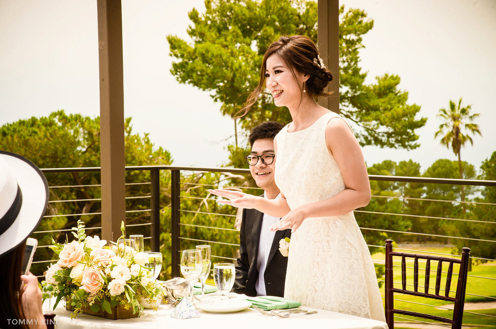 Wayfarers chapel Wedding Photography Ranho Palos Verdes Tommy Xing Photography 洛杉矶玻璃教堂婚礼婚纱照摄影师204.jpg