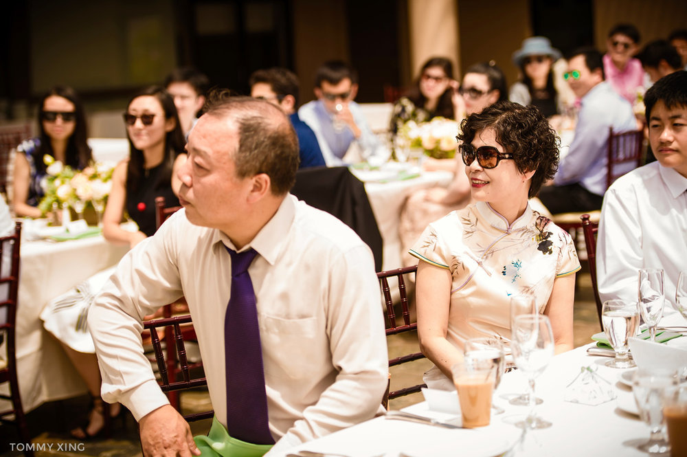 Wayfarers chapel Wedding Photography Ranho Palos Verdes Tommy Xing Photography 洛杉矶玻璃教堂婚礼婚纱照摄影师205.jpg