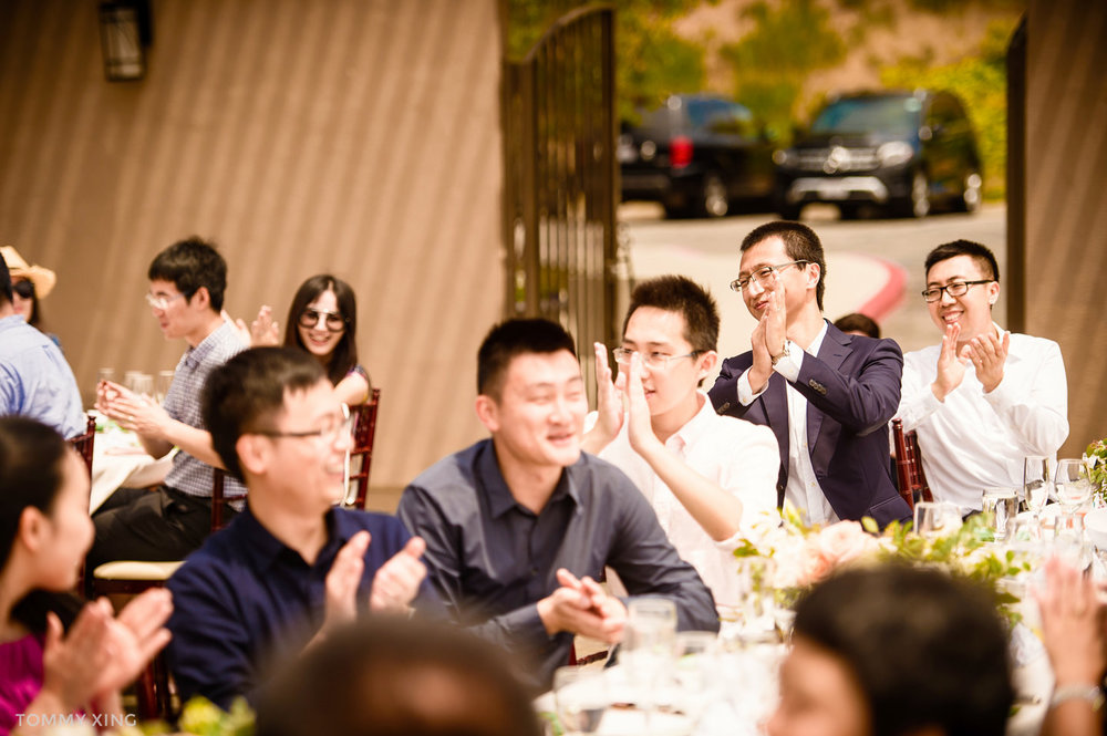 Wayfarers chapel Wedding Photography Ranho Palos Verdes Tommy Xing Photography 洛杉矶玻璃教堂婚礼婚纱照摄影师207.jpg