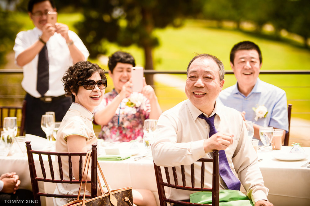 Wayfarers chapel Wedding Photography Ranho Palos Verdes Tommy Xing Photography 洛杉矶玻璃教堂婚礼婚纱照摄影师213.jpg