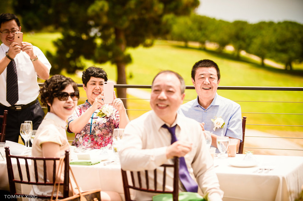 Wayfarers chapel Wedding Photography Ranho Palos Verdes Tommy Xing Photography 洛杉矶玻璃教堂婚礼婚纱照摄影师214.jpg