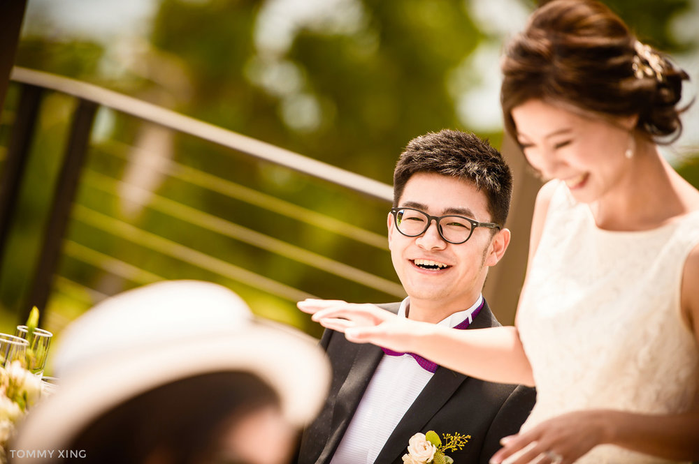 Wayfarers chapel Wedding Photography Ranho Palos Verdes Tommy Xing Photography 洛杉矶玻璃教堂婚礼婚纱照摄影师217.jpg