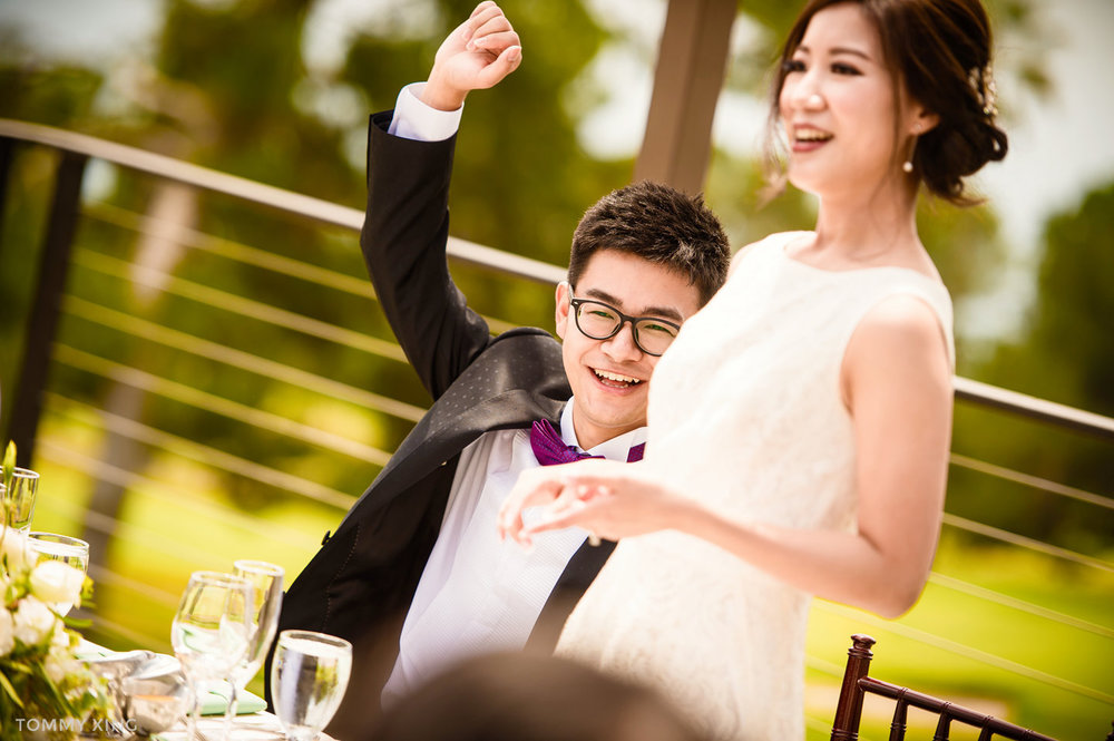Wayfarers chapel Wedding Photography Ranho Palos Verdes Tommy Xing Photography 洛杉矶玻璃教堂婚礼婚纱照摄影师216.jpg