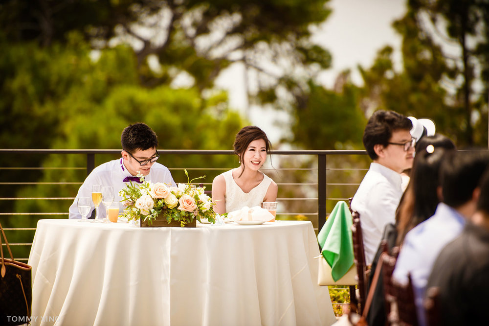 Wayfarers chapel Wedding Photography Ranho Palos Verdes Tommy Xing Photography 洛杉矶玻璃教堂婚礼婚纱照摄影师222.jpg