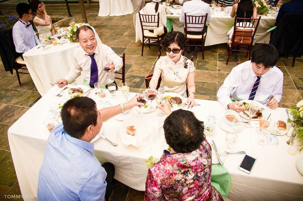Wayfarers chapel Wedding Photography Ranho Palos Verdes Tommy Xing Photography 洛杉矶玻璃教堂婚礼婚纱照摄影师234.jpg
