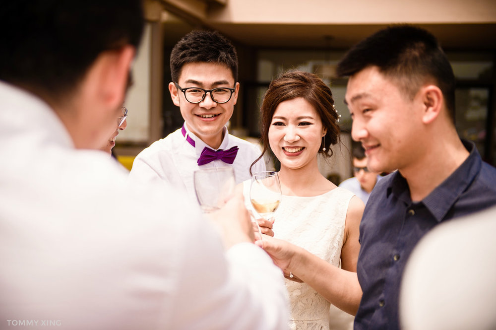 Wayfarers chapel Wedding Photography Ranho Palos Verdes Tommy Xing Photography 洛杉矶玻璃教堂婚礼婚纱照摄影师245.jpg