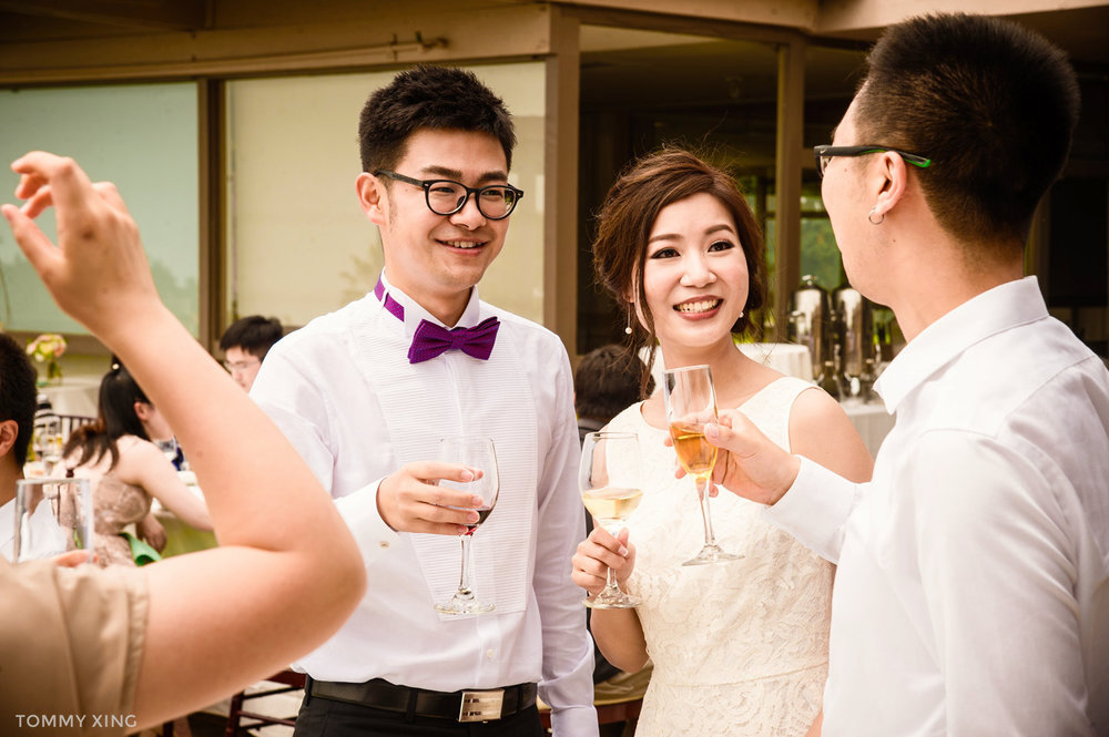Wayfarers chapel Wedding Photography Ranho Palos Verdes Tommy Xing Photography 洛杉矶玻璃教堂婚礼婚纱照摄影师252.jpg