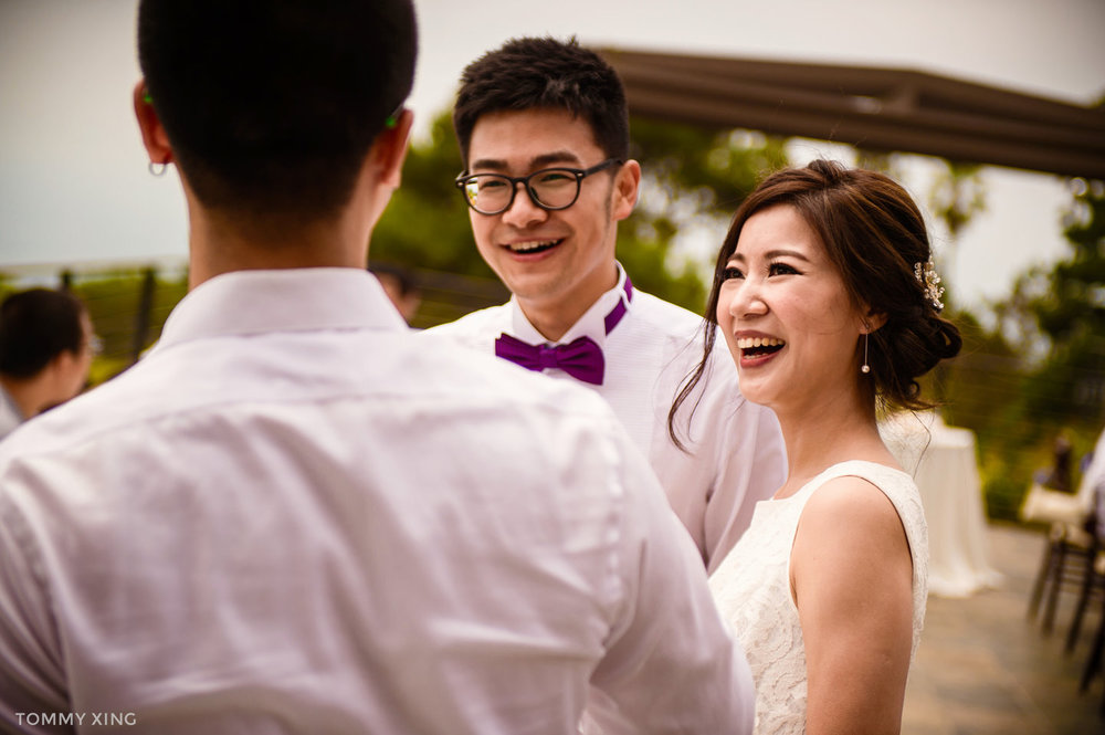 Wayfarers chapel Wedding Photography Ranho Palos Verdes Tommy Xing Photography 洛杉矶玻璃教堂婚礼婚纱照摄影师253.jpg