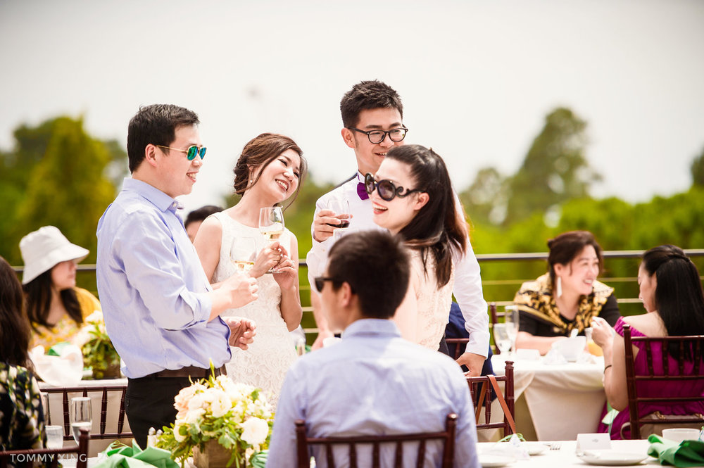Wayfarers chapel Wedding Photography Ranho Palos Verdes Tommy Xing Photography 洛杉矶玻璃教堂婚礼婚纱照摄影师263.jpg
