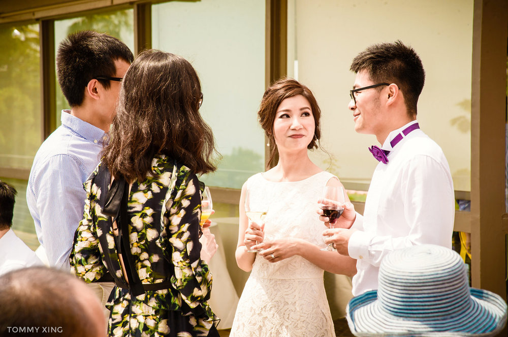Wayfarers chapel Wedding Photography Ranho Palos Verdes Tommy Xing Photography 洛杉矶玻璃教堂婚礼婚纱照摄影师265.jpg