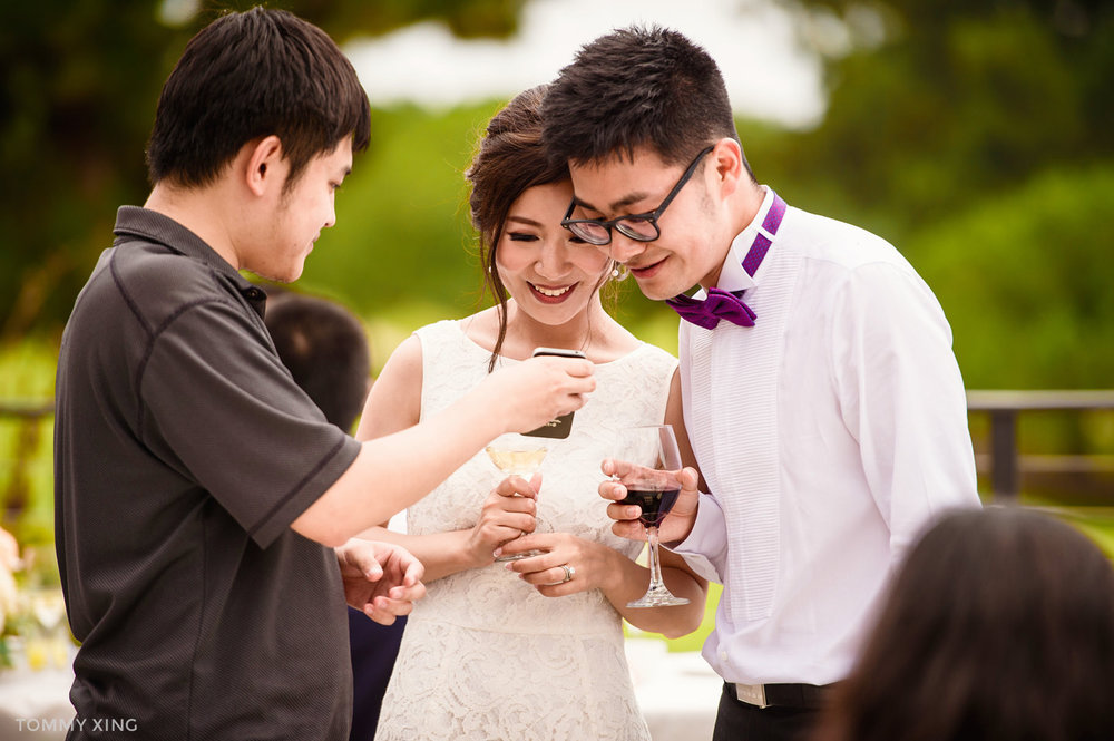 Wayfarers chapel Wedding Photography Ranho Palos Verdes Tommy Xing Photography 洛杉矶玻璃教堂婚礼婚纱照摄影师269.jpg