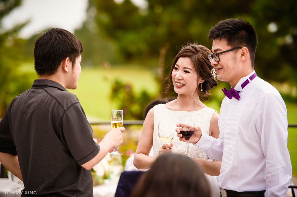 Wayfarers chapel Wedding Photography Ranho Palos Verdes Tommy Xing Photography 洛杉矶玻璃教堂婚礼婚纱照摄影师270.jpg