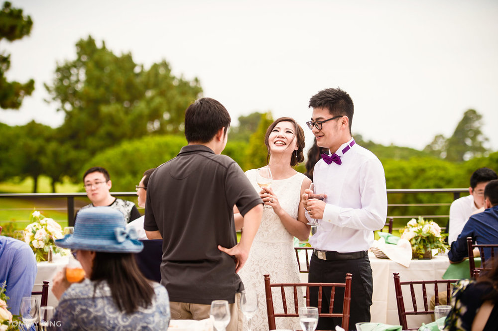 Wayfarers chapel Wedding Photography Ranho Palos Verdes Tommy Xing Photography 洛杉矶玻璃教堂婚礼婚纱照摄影师271.jpg