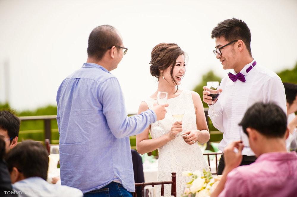 Wayfarers chapel Wedding Photography Ranho Palos Verdes Tommy Xing Photography 洛杉矶玻璃教堂婚礼婚纱照摄影师275.jpg