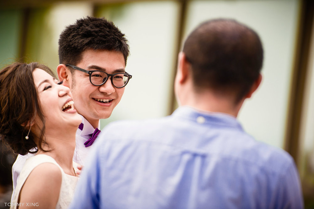 Wayfarers chapel Wedding Photography Ranho Palos Verdes Tommy Xing Photography 洛杉矶玻璃教堂婚礼婚纱照摄影师278.jpg