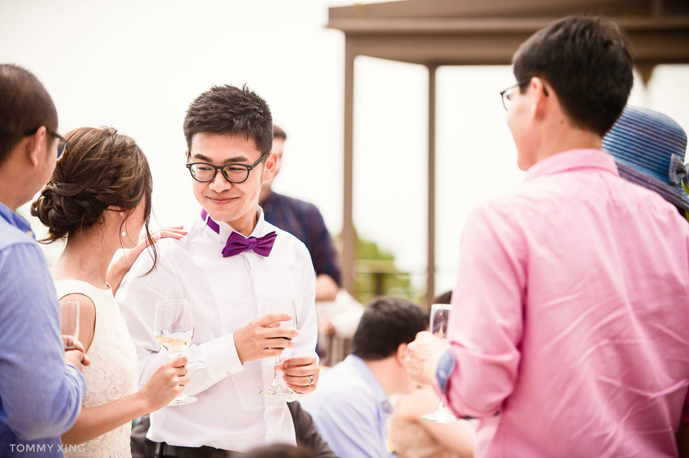 Wayfarers chapel Wedding Photography Ranho Palos Verdes Tommy Xing Photography 洛杉矶玻璃教堂婚礼婚纱照摄影师279.jpg