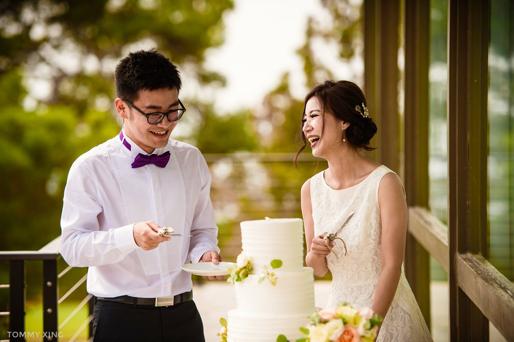 Wayfarers chapel Wedding Photography Ranho Palos Verdes Tommy Xing Photography 洛杉矶玻璃教堂婚礼婚纱照摄影师292.jpg