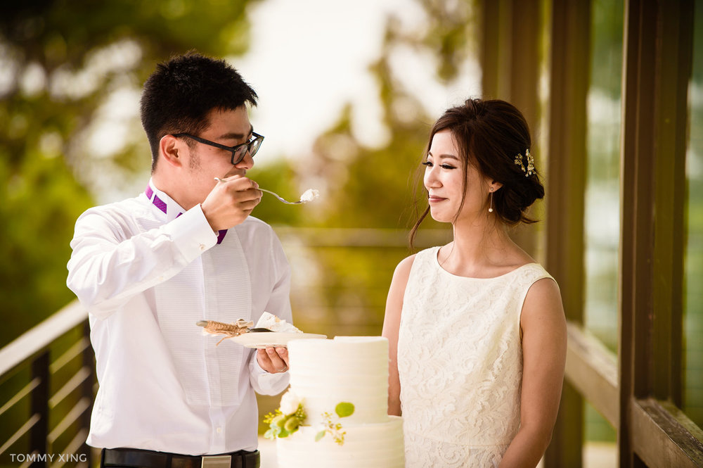 Wayfarers chapel Wedding Photography Ranho Palos Verdes Tommy Xing Photography 洛杉矶玻璃教堂婚礼婚纱照摄影师297.jpg