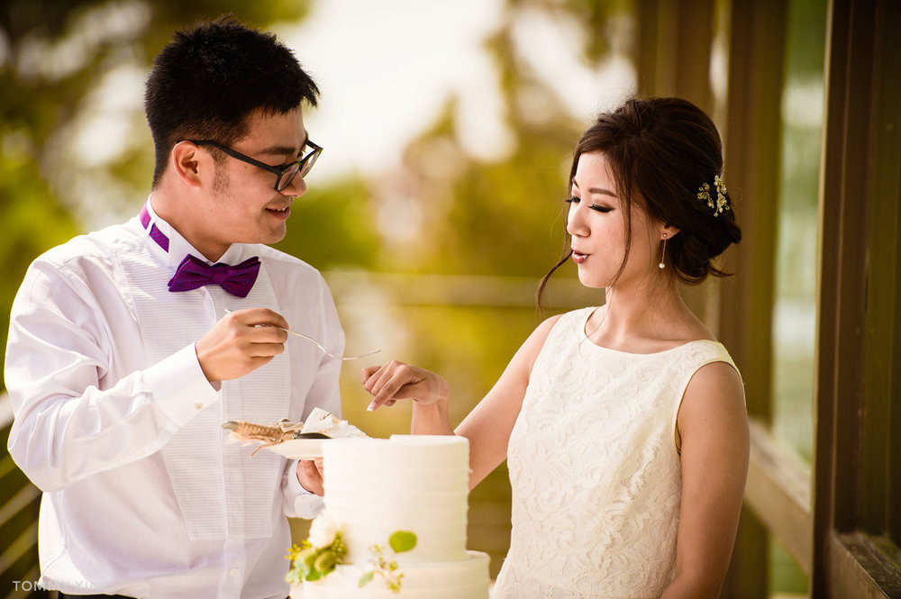 Wayfarers chapel Wedding Photography Ranho Palos Verdes Tommy Xing Photography 洛杉矶玻璃教堂婚礼婚纱照摄影师299.jpg