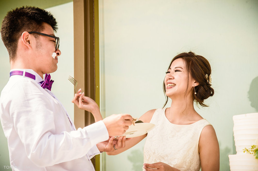 Wayfarers chapel Wedding Photography Ranho Palos Verdes Tommy Xing Photography 洛杉矶玻璃教堂婚礼婚纱照摄影师305.jpg