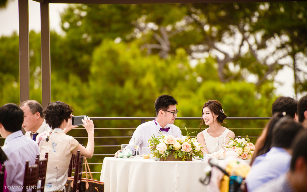Wayfarers chapel Wedding Photography Ranho Palos Verdes Tommy Xing Photography 洛杉矶玻璃教堂婚礼婚纱照摄影师309.jpg