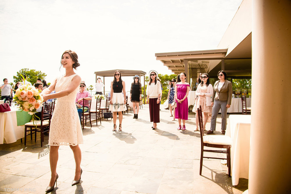 Wayfarers chapel Wedding Photography Ranho Palos Verdes Tommy Xing Photography 洛杉矶玻璃教堂婚礼婚纱照摄影师314.jpg