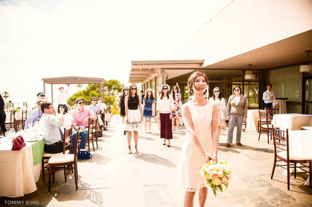 Wayfarers chapel Wedding Photography Ranho Palos Verdes Tommy Xing Photography 洛杉矶玻璃教堂婚礼婚纱照摄影师315.jpg