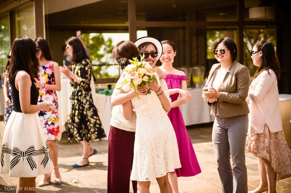 Wayfarers chapel Wedding Photography Ranho Palos Verdes Tommy Xing Photography 洛杉矶玻璃教堂婚礼婚纱照摄影师330.jpg