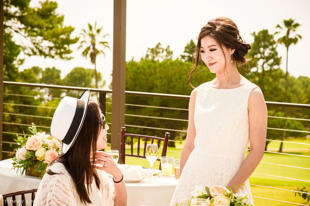 Wayfarers chapel Wedding Photography Ranho Palos Verdes Tommy Xing Photography 洛杉矶玻璃教堂婚礼婚纱照摄影师333.jpg