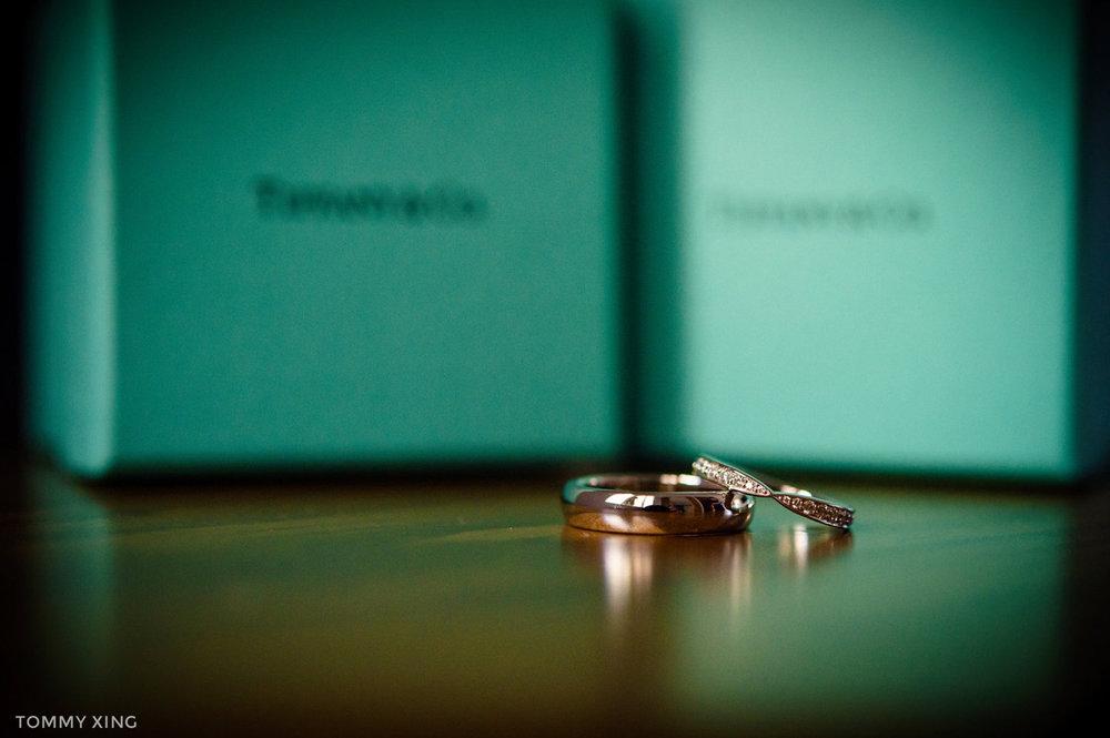 Paradise Point Resort Wedding Xiaolu & Bin San Diego 圣地亚哥婚礼摄影跟拍 Tommy Xing Photography 洛杉矶婚礼婚纱照摄影师 002.jpg