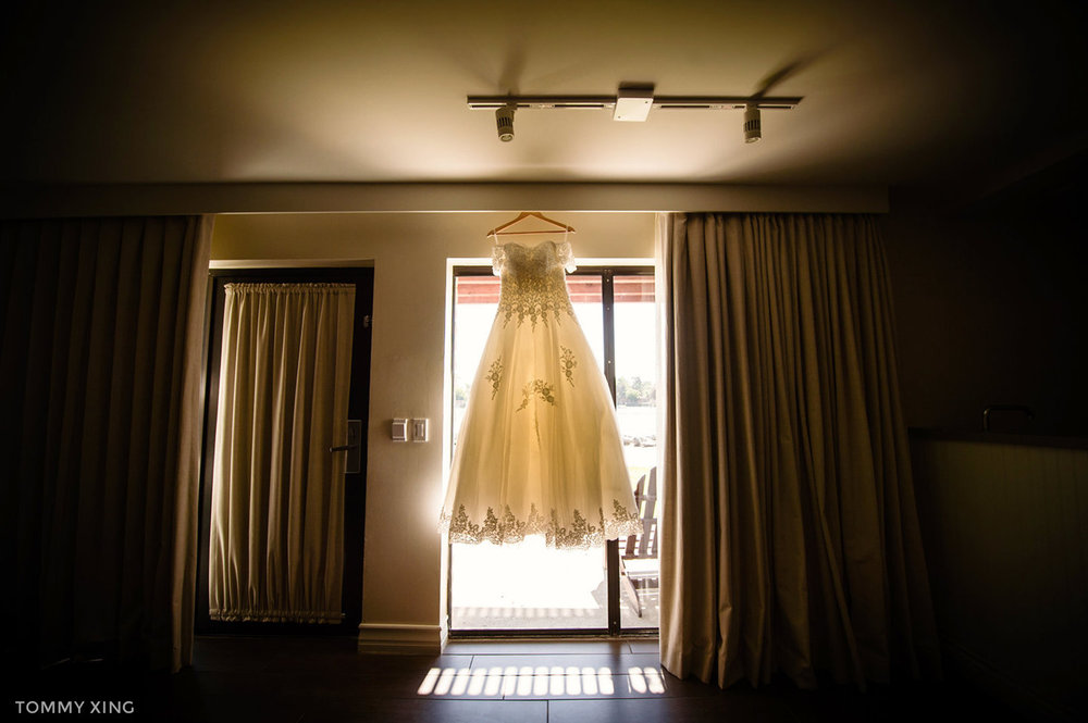Paradise Point Resort Wedding Xiaolu & Bin San Diego 圣地亚哥婚礼摄影跟拍 Tommy Xing Photography 洛杉矶婚礼婚纱照摄影师 003.jpg