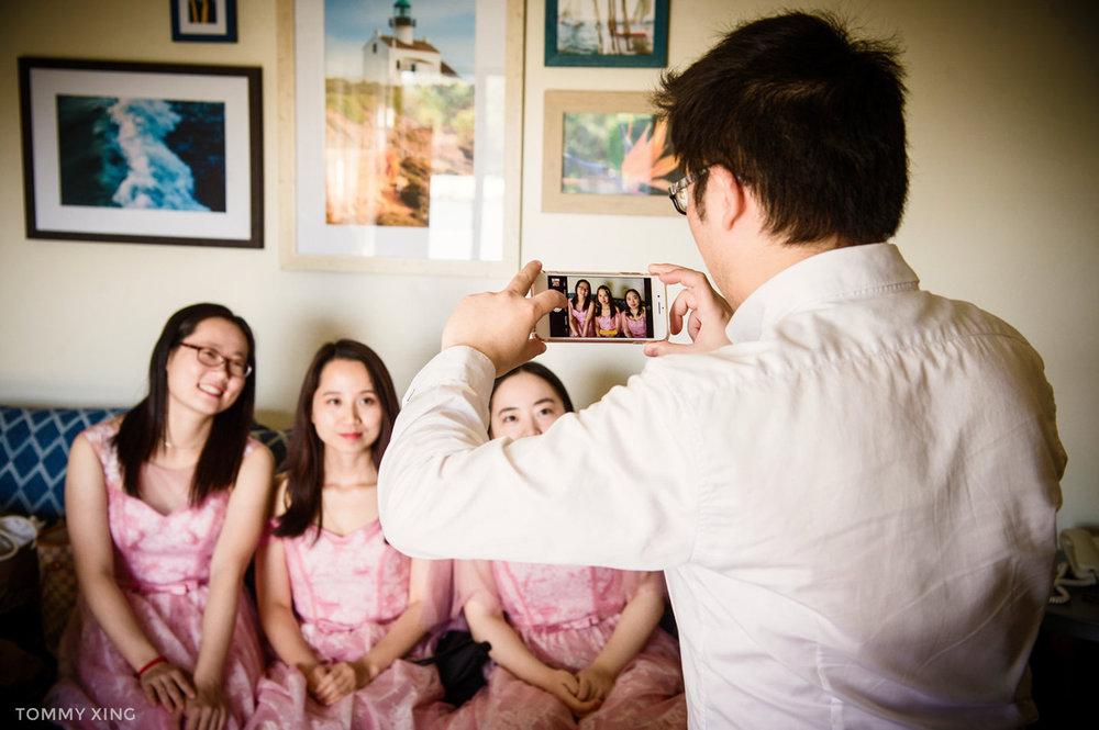 Paradise Point Resort Wedding Xiaolu & Bin San Diego 圣地亚哥婚礼摄影跟拍 Tommy Xing Photography 洛杉矶婚礼婚纱照摄影师 008.jpg